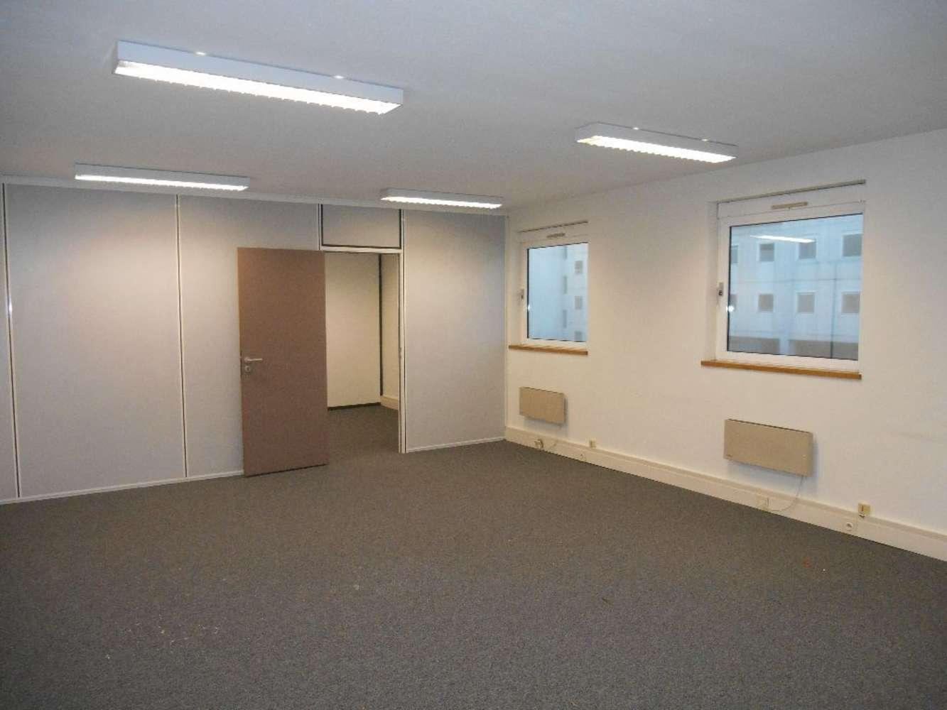 Bureaux Lyon, 69003 - LE GALAXIE - 9772027