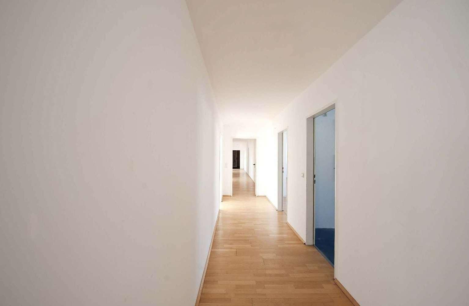 Büros Düsseldorf, 40210 - Büro - Düsseldorf, Friedrichstadt - D0067 - 9772696