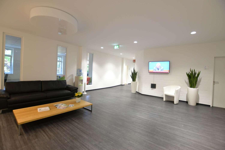Büros Köln, 50996 - Büro - Köln, Hahnwald - K0019 - 9772693