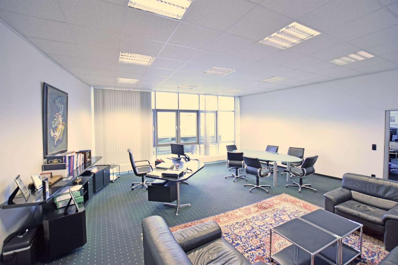 Büros Duisburg, 47055 - Büro - Duisburg, Wanheim-Angerhausen - D2226 - 9772711