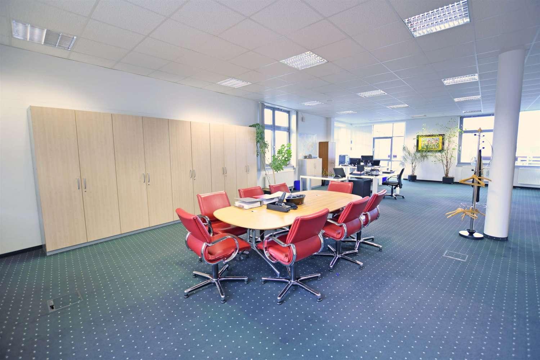 Büros Duisburg, 47055 - Büro - Duisburg, Wanheim-Angerhausen - D2226 - 9772712