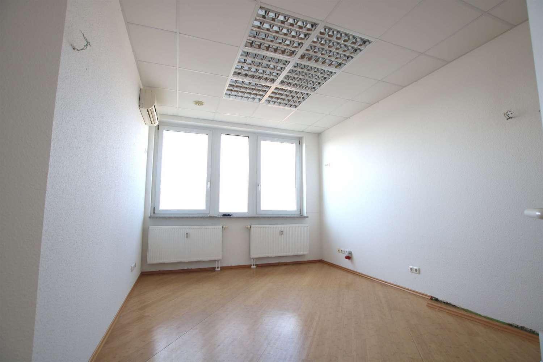 Büros Hannover, 30539 - Büro - Hannover, Bemerode - H1307 - 9773384