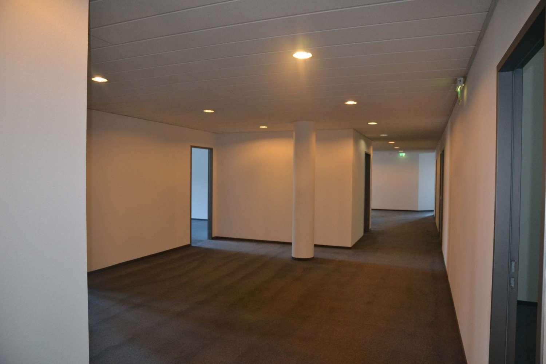 Büros Dortmund, 44141 - Büro - Dortmund, Mitte - D0730 - 9773766
