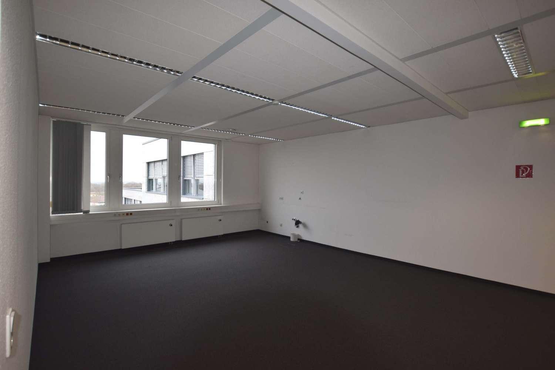 Büros Dortmund, 44141 - Büro - Dortmund, Mitte - D0730 - 9773767