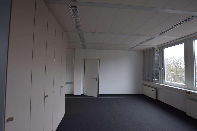 Büros Dortmund, 44141 - Büro - Dortmund, Mitte - D0730 - 9773768