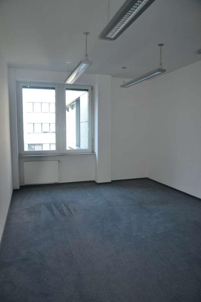 Büros Dortmund, 44141 - Büro - Dortmund, Mitte - D0730 - 9773771