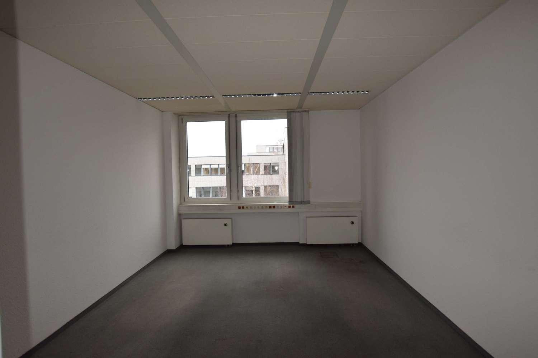 Büros Dortmund, 44141 - Büro - Dortmund, Mitte - D0730 - 9773769