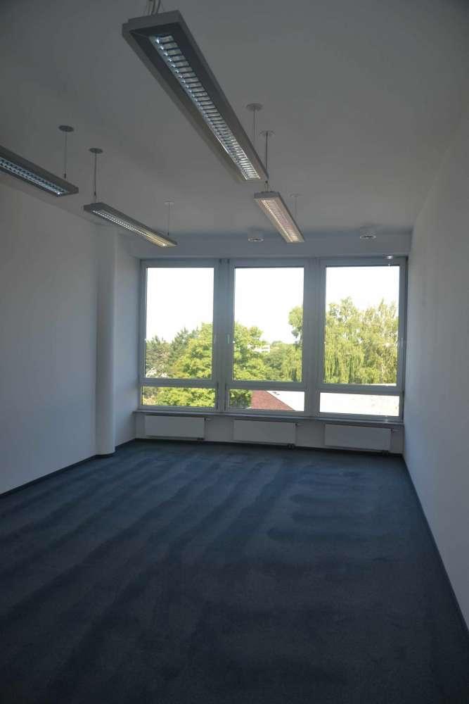 Büros Dortmund, 44141 - Büro - Dortmund, Mitte - D0730 - 9773772