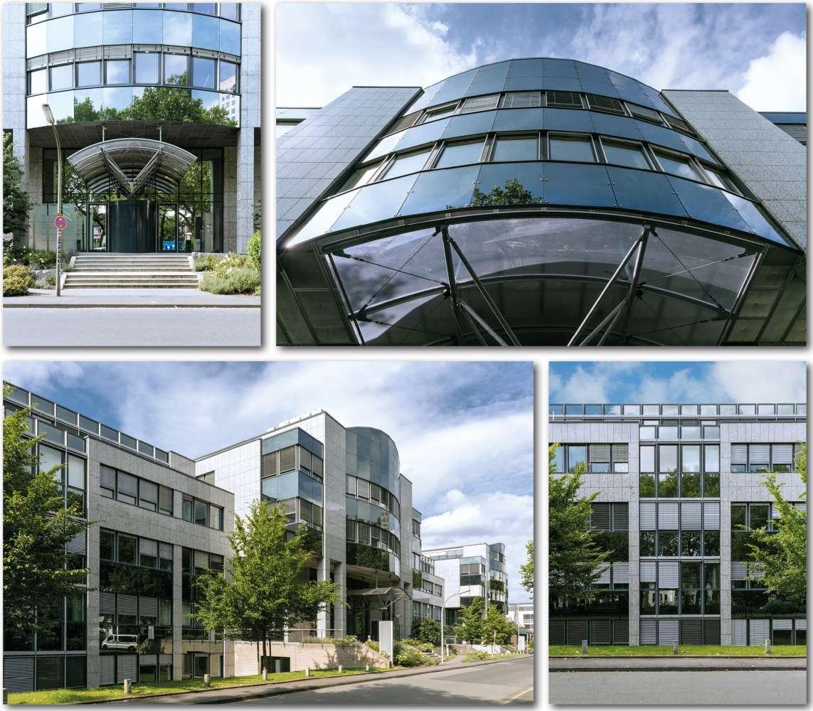Büros Dortmund, 44141 - Büro - Dortmund, Mitte - D0730 - 9773776
