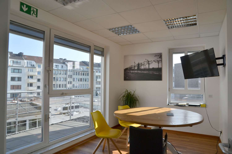 Büros Düsseldorf, 40210 - Büro - Düsseldorf, Stadtmitte - D1646 - 9773782