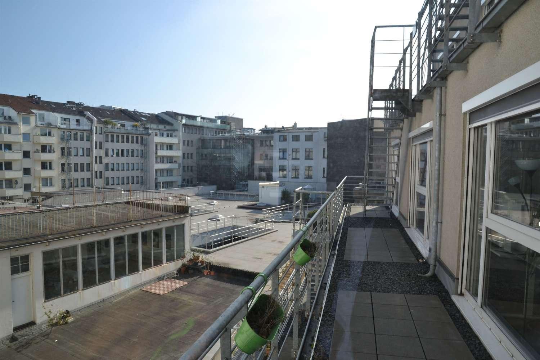 Büros Düsseldorf, 40210 - Büro - Düsseldorf, Stadtmitte - D1646 - 9773783