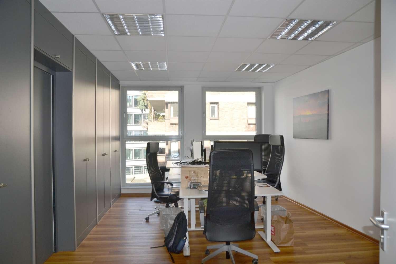 Büros Düsseldorf, 40210 - Büro - Düsseldorf, Stadtmitte - D1646 - 9773786