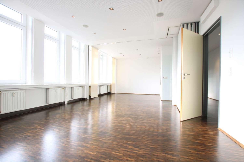 Büros Hannover, 30159 - Büro - Hannover, Mitte - H1421 - 9773794