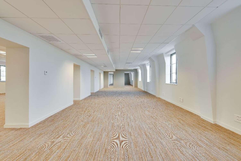 Bureaux Lyon, 69002 - COURS DU MIDI - 9774954
