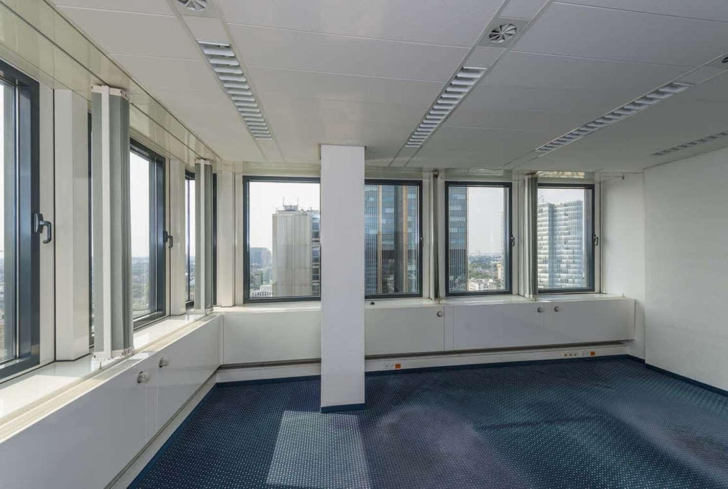 Büros Düsseldorf, 40215 - Büro - Düsseldorf, Friedrichstadt - D0735 - 9775151