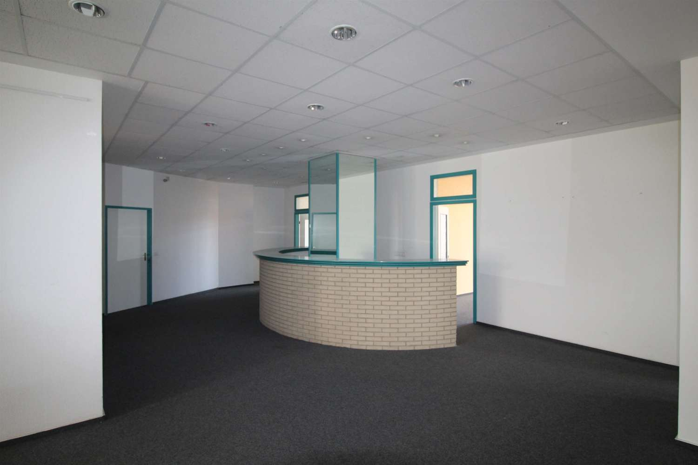 Büros Dresden, 01187 - Büro - Dresden, Südvorstadt-West - B1558 - 9777587