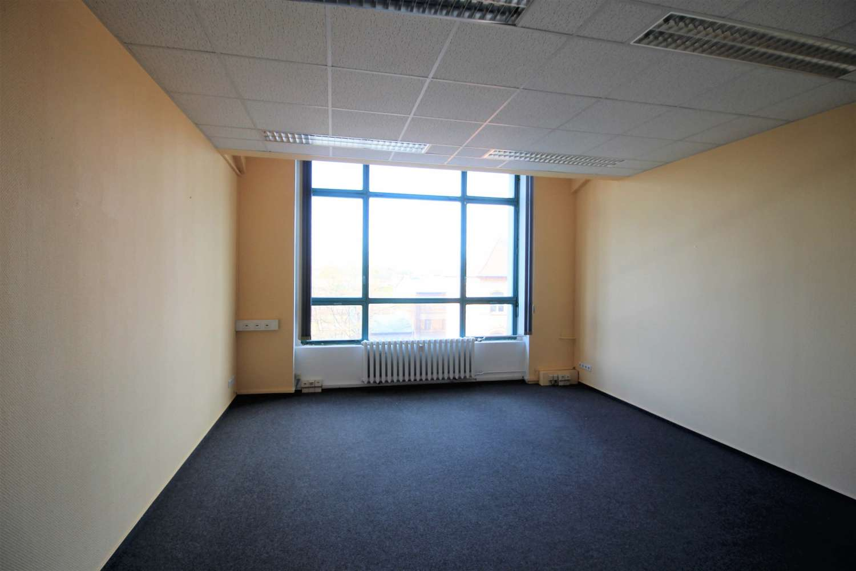 Büros Dresden, 01187 - Büro - Dresden, Südvorstadt-West - B1558 - 9777590