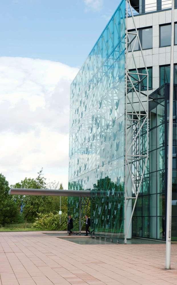 Büros Düsseldorf, 40468 - Büro - Düsseldorf, Unterrath - D0448 - 9779489