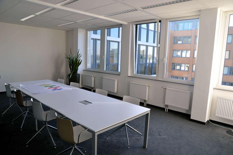 Büros Düsseldorf, 40468 - Büro - Düsseldorf, Unterrath - D0448 - 9779497