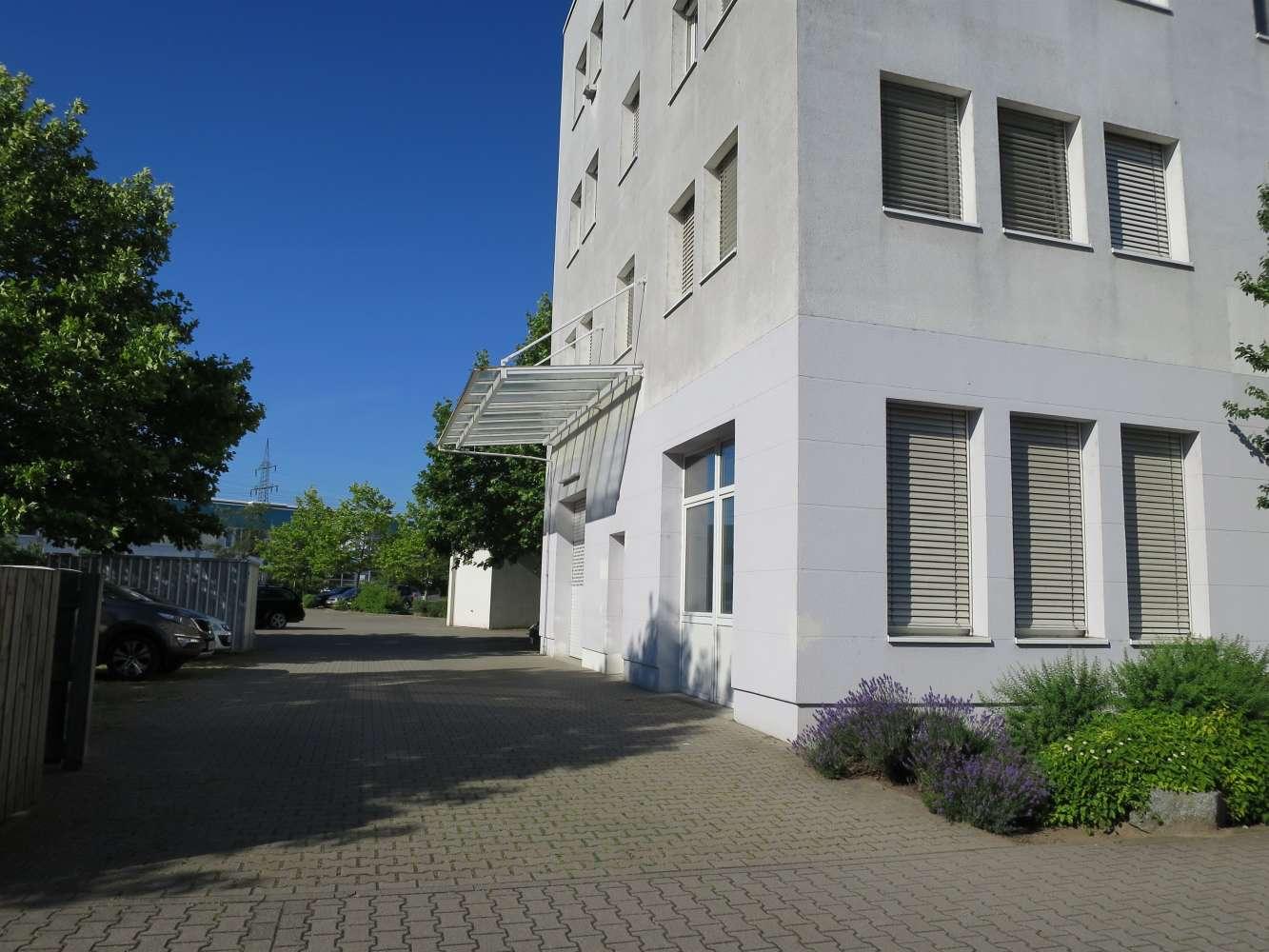 Büros Mannheim, 68219 - Büro - Mannheim, Rheinau - F1941 - 9781322