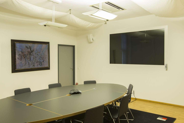 Büros München, 80333 - Büro - München, Maxvorstadt - M1521 - 9781360