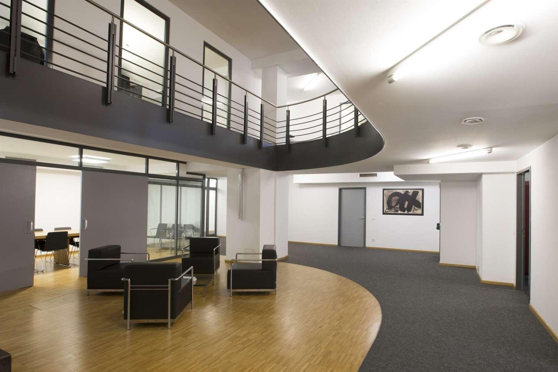 Büros München, 80333 - Büro - München, Maxvorstadt - M1521 - 9781364