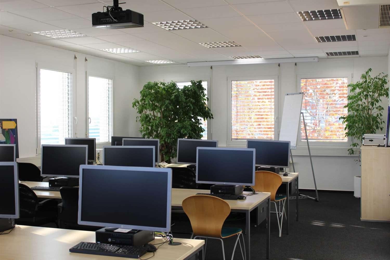 Büros Mannheim, 68219 - Büro - Mannheim, Rheinau - F1941 - 9781368