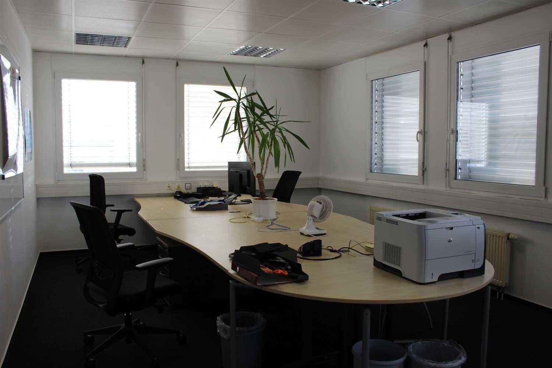 Büros Mannheim, 68219 - Büro - Mannheim, Rheinau - F1941 - 9781366
