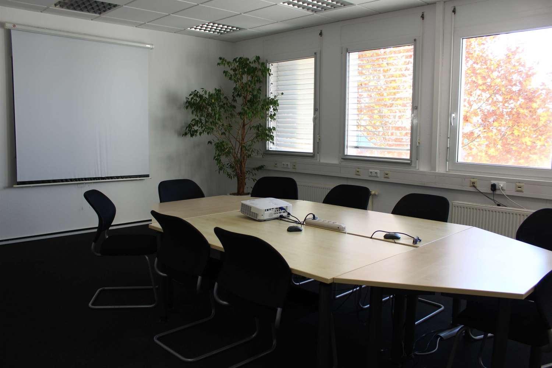 Büros Mannheim, 68219 - Büro - Mannheim, Rheinau - F1941 - 9781369