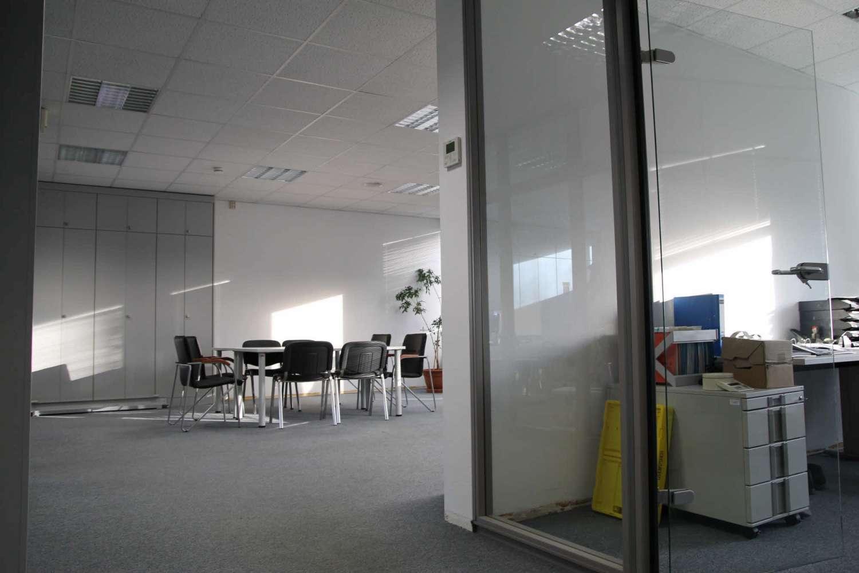 Büros Wiesbaden, 65205 - Büro - Wiesbaden, Nordenstadt - F0371 - 9783192