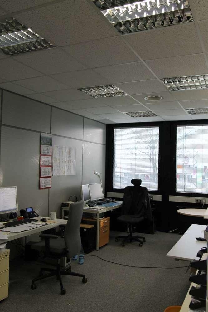 Büros Wiesbaden, 65205 - Büro - Wiesbaden, Nordenstadt - F0371 - 9783194