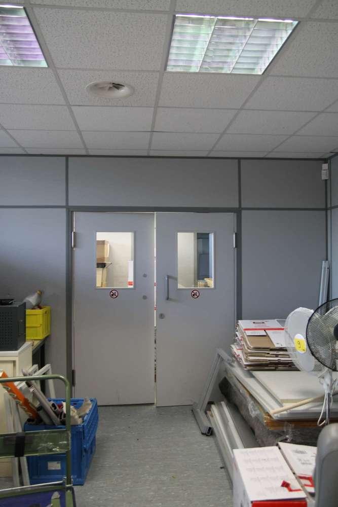 Büros Wiesbaden, 65205 - Büro - Wiesbaden, Nordenstadt - F0371 - 9783201