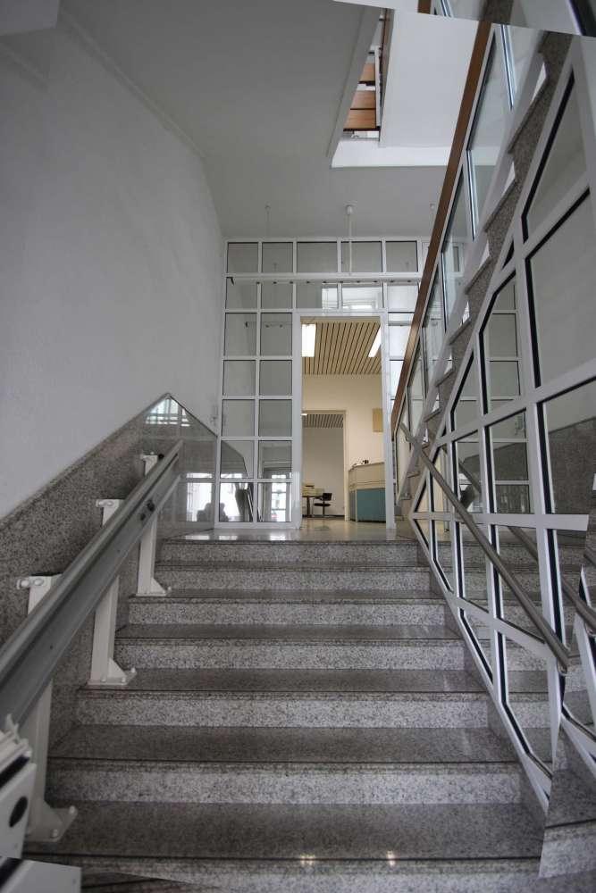 Büros Frankfurt am main, 60325 - Büro - Frankfurt am Main, Westend-Süd - F1344 - 9783214