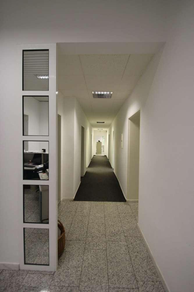 Büros Frankfurt am main, 60325 - Büro - Frankfurt am Main, Westend-Süd - F1344 - 9783215