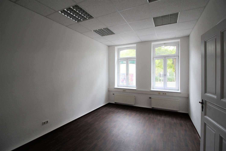Büros Leipzig, 04157 - Büro - Leipzig, Gohlis-Mitte - B1560 - 9784088