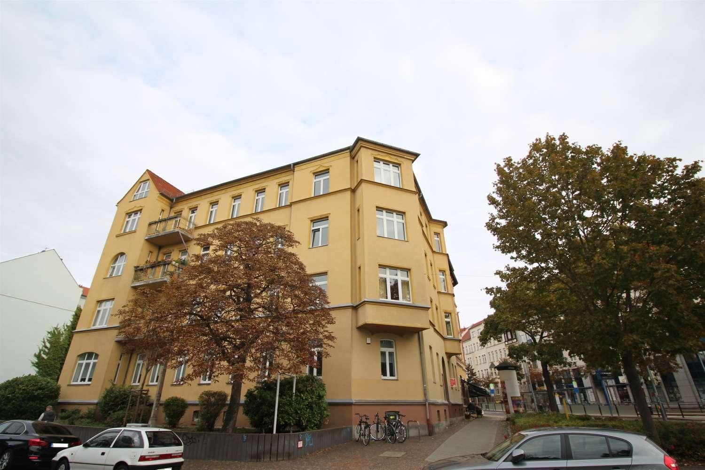Büros Leipzig, 04157 - Büro - Leipzig, Gohlis-Mitte - B1560 - 9784090