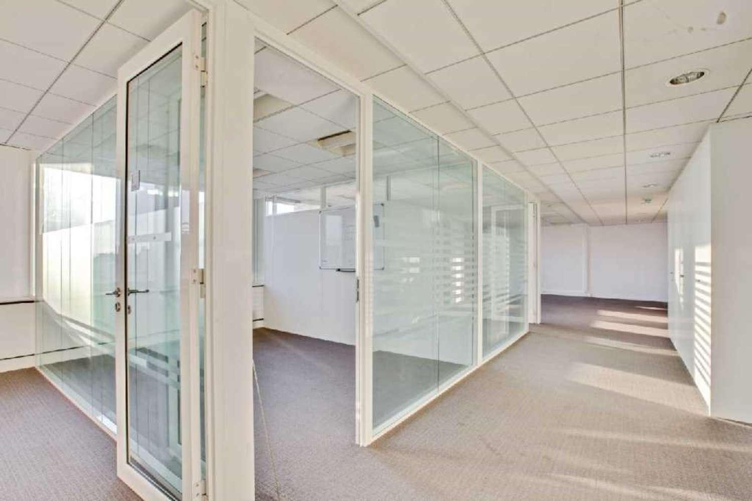 Bureaux Neuilly sur seine, 92200 - 183 AVENUE CHARLES DE GAULLE - 9784194