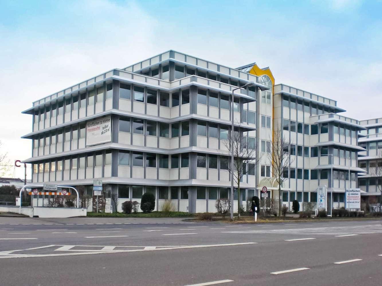 Büros Köln, 51149 - Büro - Köln, Westhoven - K0109 - 9785092