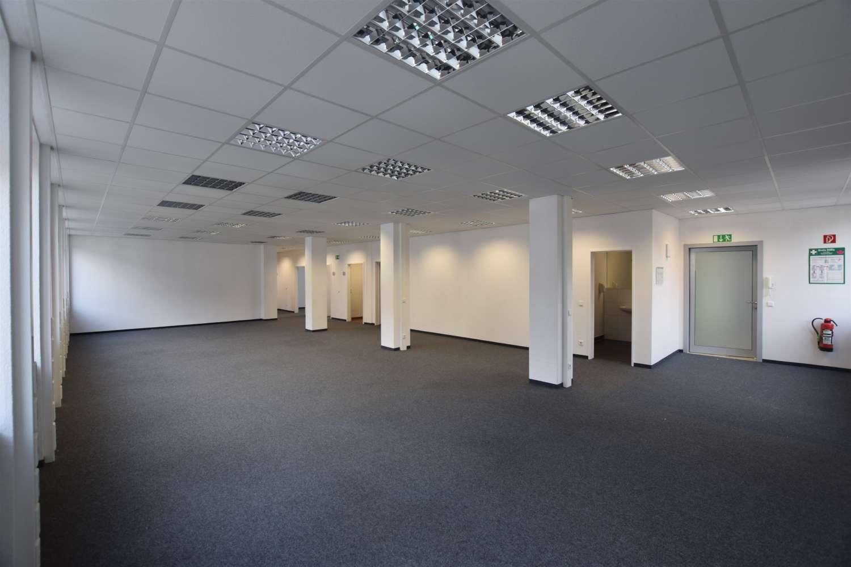 Büros Nürnberg, 90489 - Büro - Nürnberg, Gärten b Wöhrd - M1523 - 9786331