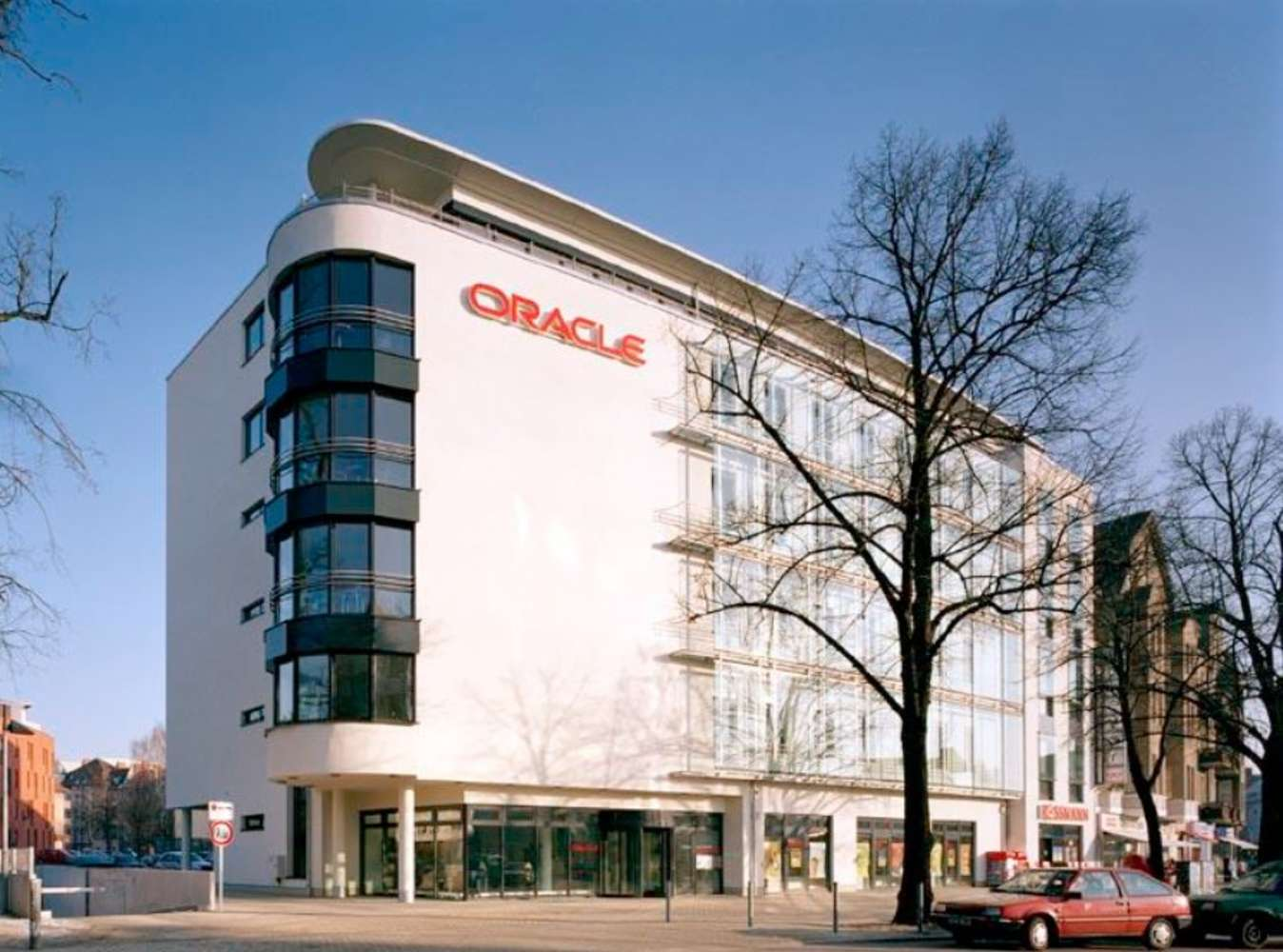 Büros Berlin, 13507 - Büro - Berlin, Tegel - B1563 - 9786336