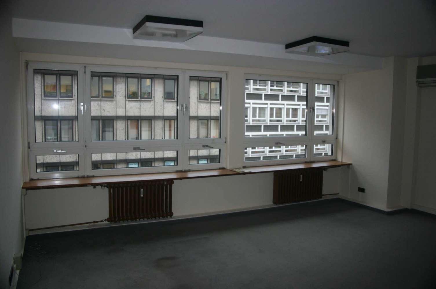 Büros Stuttgart, 70173 - Büro - Stuttgart, Mitte - S0300 - 9789502