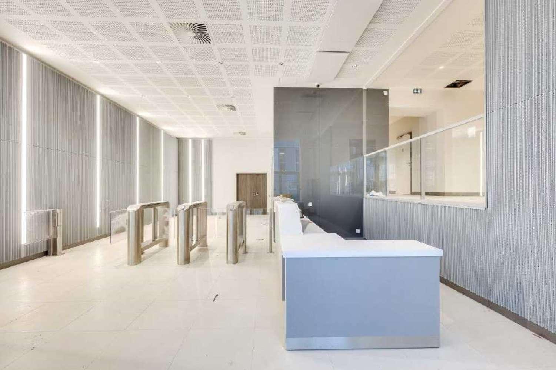 Bureaux Nogent sur marne, 94130 - BE OFFICE - 9792040