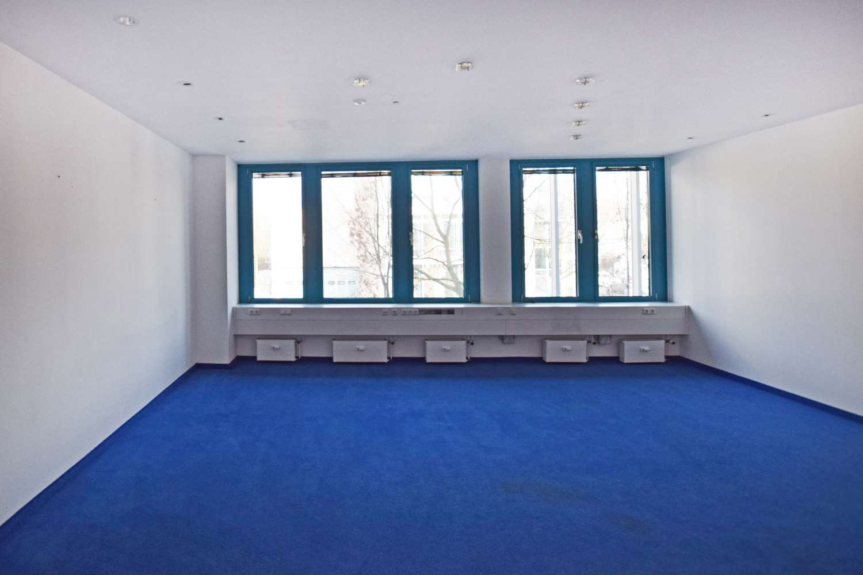 Büros Essen, 45329 - Büro - Essen, Altenessen-Nord - D0738 - 9800015