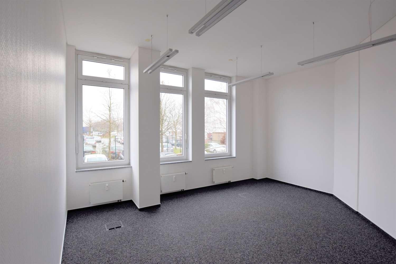 Büros Essen, 45141 - Büro - Essen, Nordviertel - D0084 - 9800022