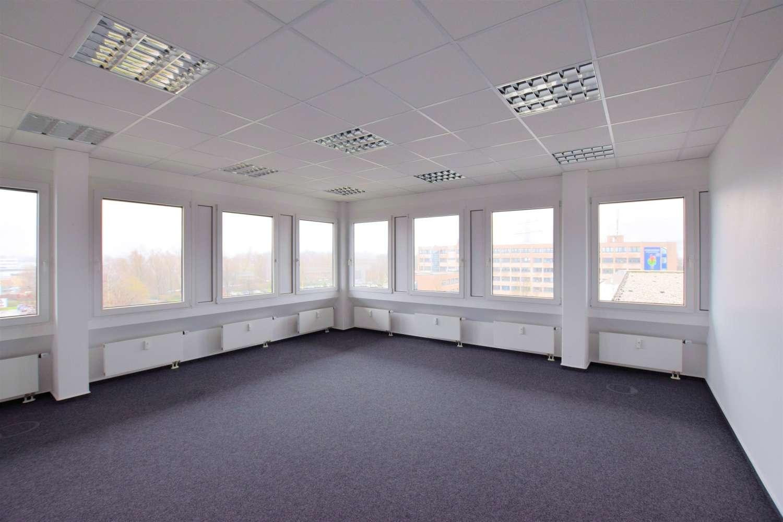 Büros Essen, 45141 - Büro - Essen, Nordviertel - D0084 - 9800023