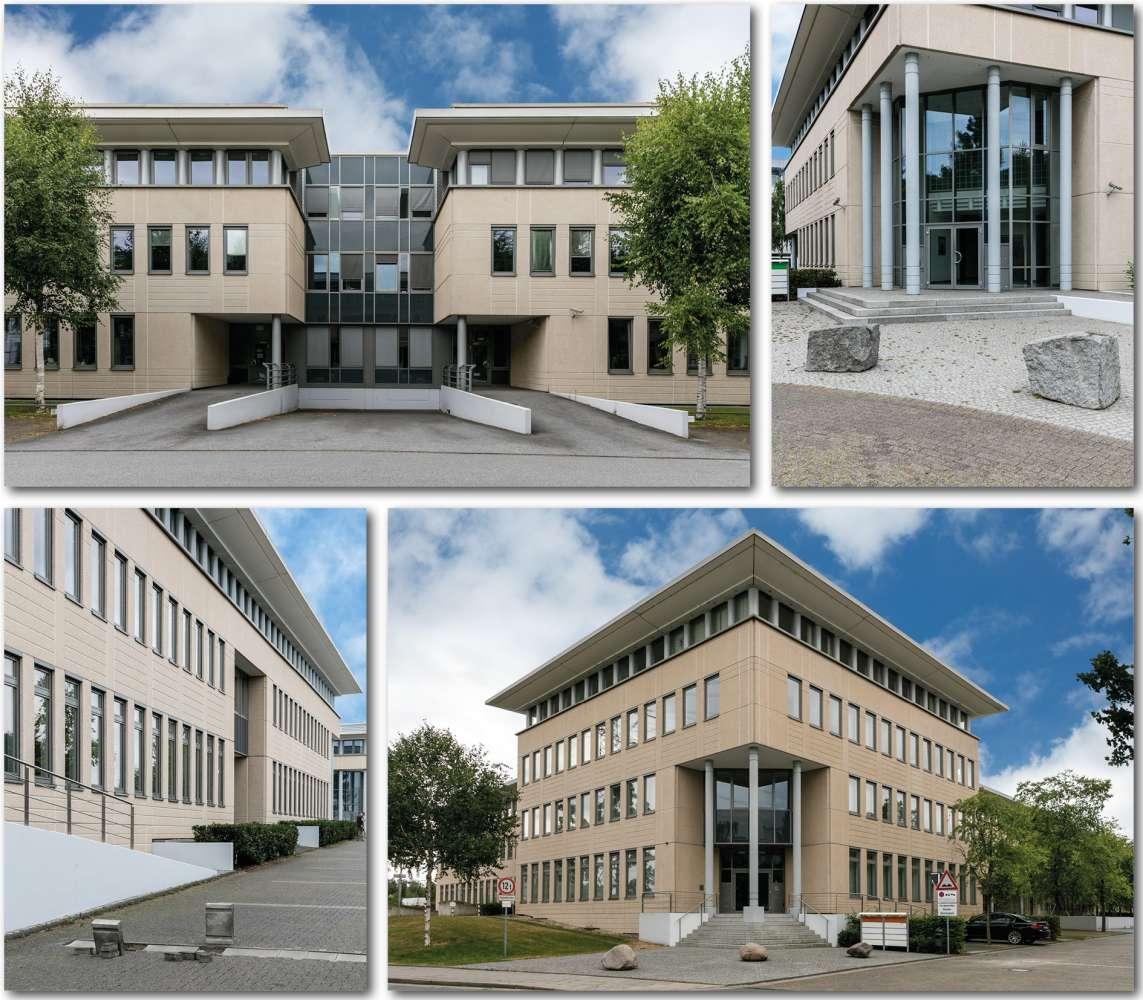 Büros Essen, 45141 - Büro - Essen, Nordviertel - D0084 - 9800021