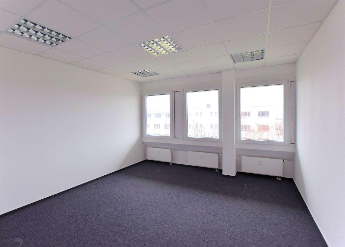 Büros Essen, 45141 - Büro - Essen, Nordviertel - D0084 - 9800024