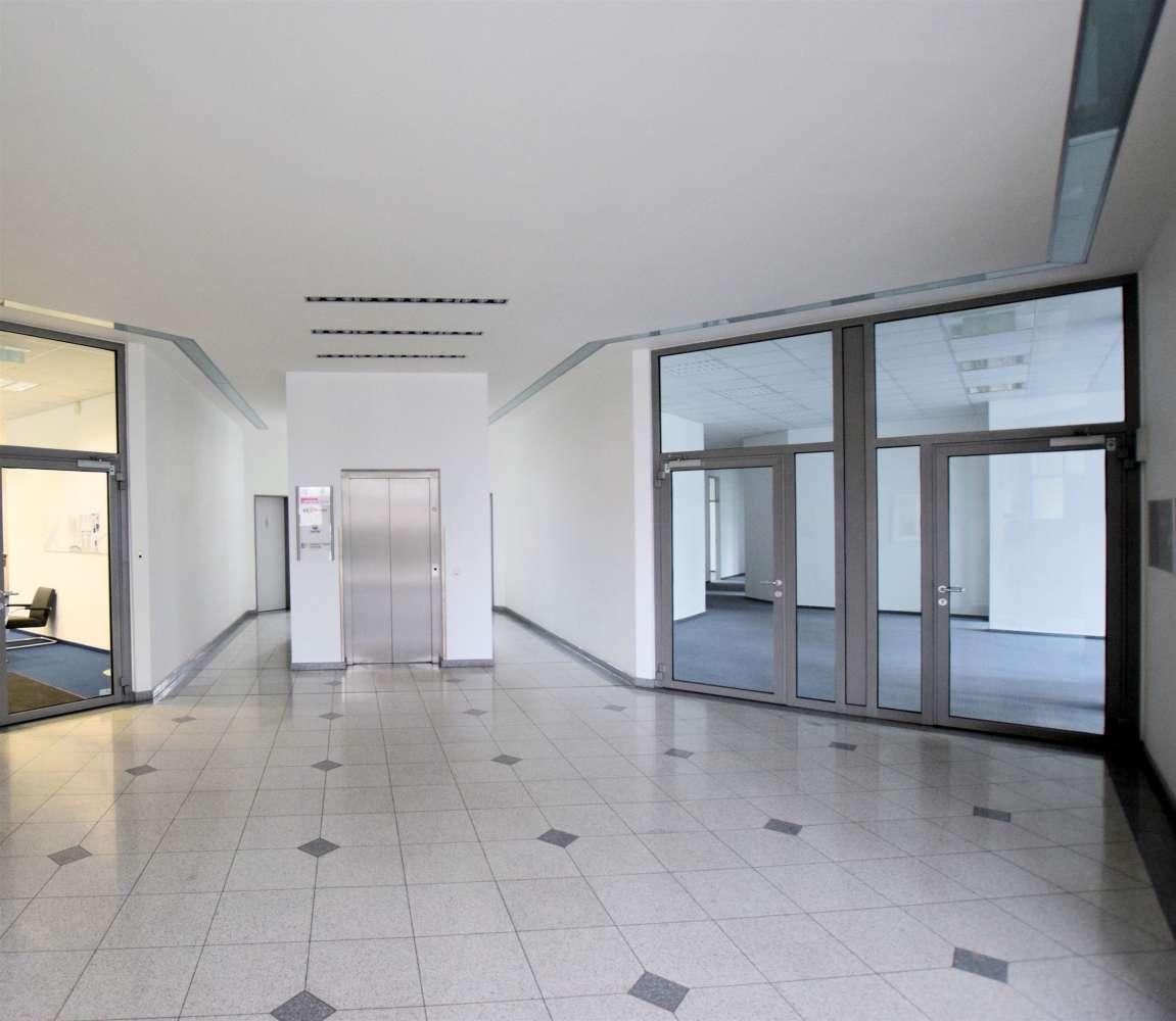 Büros Essen, 45141 - Büro - Essen, Nordviertel - D0084 - 9800025