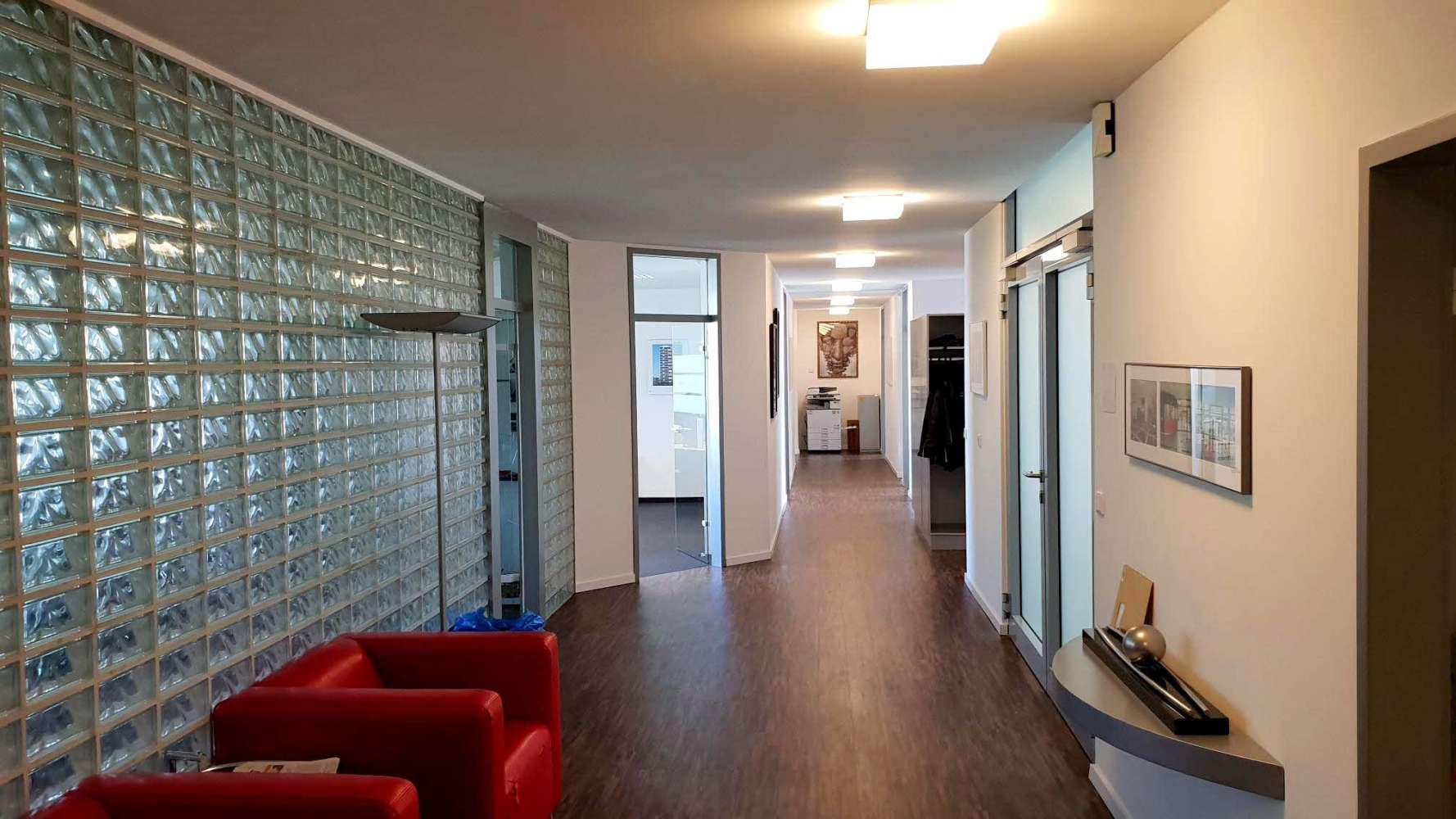 Büros Düsseldorf, 40210 - Büro - Düsseldorf, Stadtmitte - D0606 - 9800106