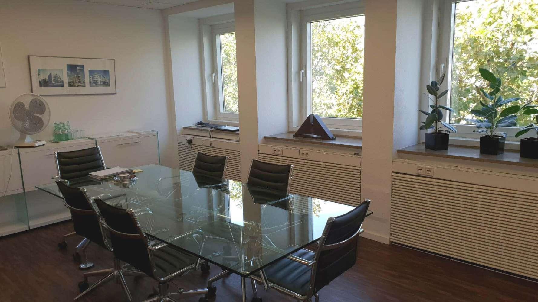 Büros Düsseldorf, 40210 - Büro - Düsseldorf, Stadtmitte - D0606 - 9800109